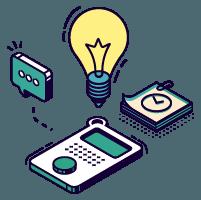 Integre sus proyectos inmobiliarios
